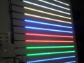 color-led-bar