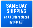 Shipping-Button-Hover